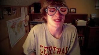 sunglasses nerd glasses glasses mustache hippie glasses round glasses round frame glasses rayban glasses