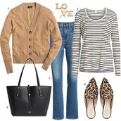 dailystylefinds,blogger,jeans,shoes,cardigan,jacket,scarf