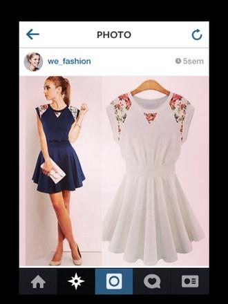 perfecto dress robe parfaite like