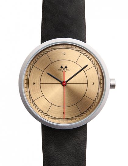 Carmen - MONA - Horlogerie moderne