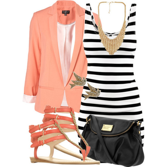 striped dress shoes sandals