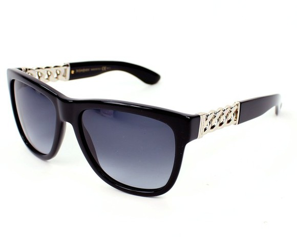 chain sunglasses chain sunglasses shades chain shades saint laurent ysl sunglasses ysl shades designer sunglasses designer shades sun shades
