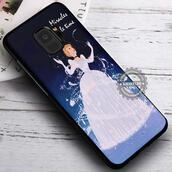 top,cartoon,disney,cinderella,quote on it,iphone case,iphone 8 case,iphone 8 plus,iphone x case,iphone 7 case,iphone 7 plus,iphone 6 case,iphone 6 plus,iphone 6s,iphone 6s plus,iphone 5 case,iphone se,iphone 5s,samsung galaxy case,samsung galaxy s9 case,samsung galaxy s9 plus,samsung galaxy s8 case,samsung galaxy s8 plus,samsung galaxy s7 case,samsung galaxy s7 edge,samsung galaxy s6 case,samsung galaxy s6 edge,samsung galaxy s6 edge plus,samsung galaxy s5 case,samsung galaxy note case,samsung galaxy note 8,samsung galaxy note 5
