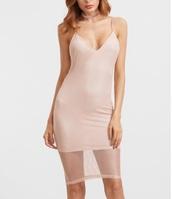 dress,girly,girl,bodycon dress,pink,pink dress,mesh