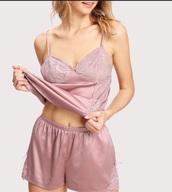 pajamas,girly,two-piece,matching set,lounge wear,lounge,lounge shorts,lounge underwear,pink,lace,shorts,silk
