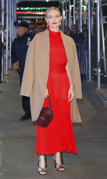 shoes dress red dress red kate bosworth coat midi dress