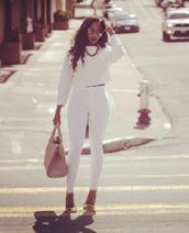 jeans,white high slim skinny,sweater,denim,pants,top,shirt