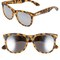 Crap eyewear 'nudie mag' 55mm sunglasses | nordstrom