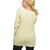 Knit tunic sweater-id.26101