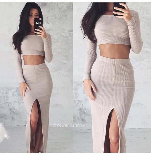 563f1893f top, summer top, cute top, crop tops, clothes, trendy, style ...