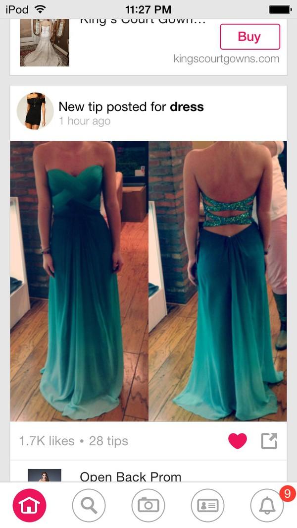 prom beutiful dress prom dress prom dress ball gown dress evening dress starry night