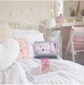 home accessory,pillow,Accessory,girly,romantic,bedroom,bedding