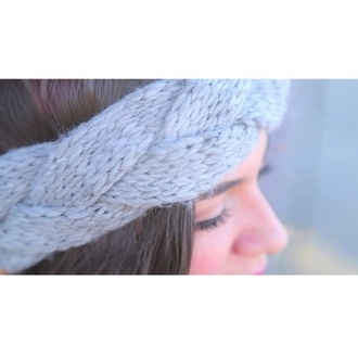 bethany mota hair accessory hat