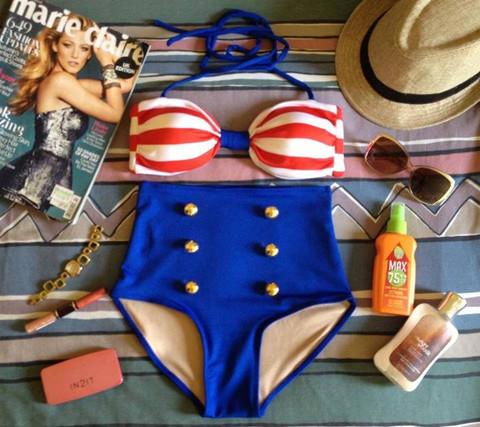 Sexy Swimwear | Shop, Smoking Hot Swinwear At Cheeky Chic – Cheeky Chic