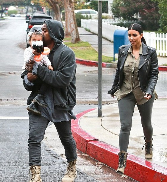 jacket leather jacket kim kardashian skinny jeans shoes leggings