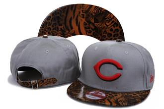 hat snapback hats caps snapback newdis dnsy