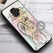 top,cartoon,disney,up,quote on it,iphone case,iphone 8 case,iphone 8 plus,iphone x case,iphone 7 case,iphone 7 plus,iphone 6 case,iphone 6 plus,iphone 6s,iphone 6s plus,iphone 5 case,iphone se,iphone 5s,samsung galaxy case,samsung galaxy s9 case,samsung galaxy s9 plus,samsung galaxy s8 case,samsung galaxy s8 plus,samsung galaxy s7 case,samsung galaxy s7 edge,samsung galaxy s6 case,samsung galaxy s6 edge,samsung galaxy s6 edge plus,samsung galaxy s5 case,samsung galaxy note case,samsung galaxy note 8,samsung galaxy note 5