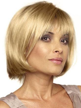 shirt synthetic wig women wigs wig shopping