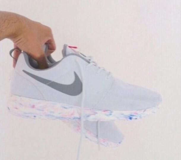 nike air womens dress shoes