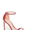 Stuart weitzman nudistsong ankle strap sandal (women)   nordstrom