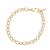 Gold Link Bracelet | Caviar Gold | LAGOS Jewelry