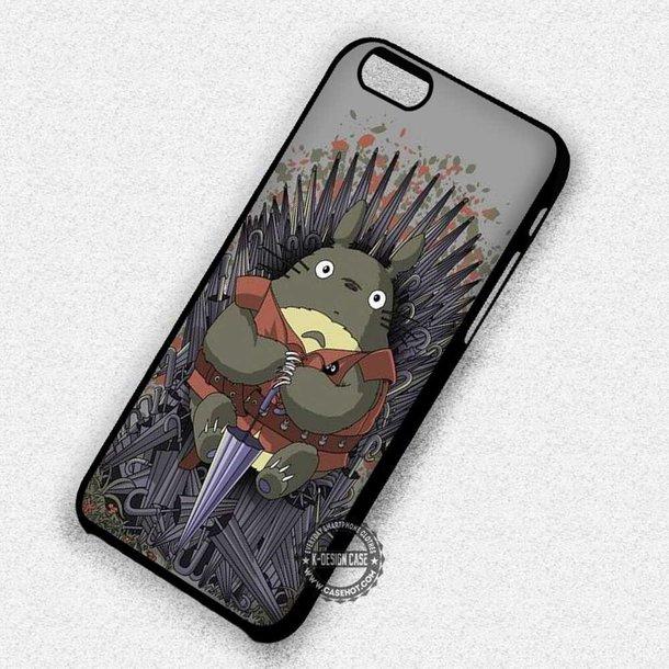 online retailer bebbe 9cf95 Phone cover, $20 at samsungiphonecase.com - Wheretoget