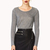 Womens skirt, pencil skirt, denim skirt and miniskirt | shop online | Forever 21 -  2000109962