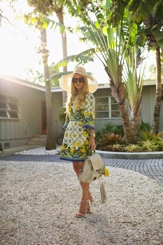atlantic pacific blogger dress shoes sunglasses hat jewels