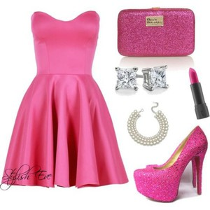shoes pink handbag pink glitter pink shoes high heels high heel shoes high waisted pink short bags handbag bag