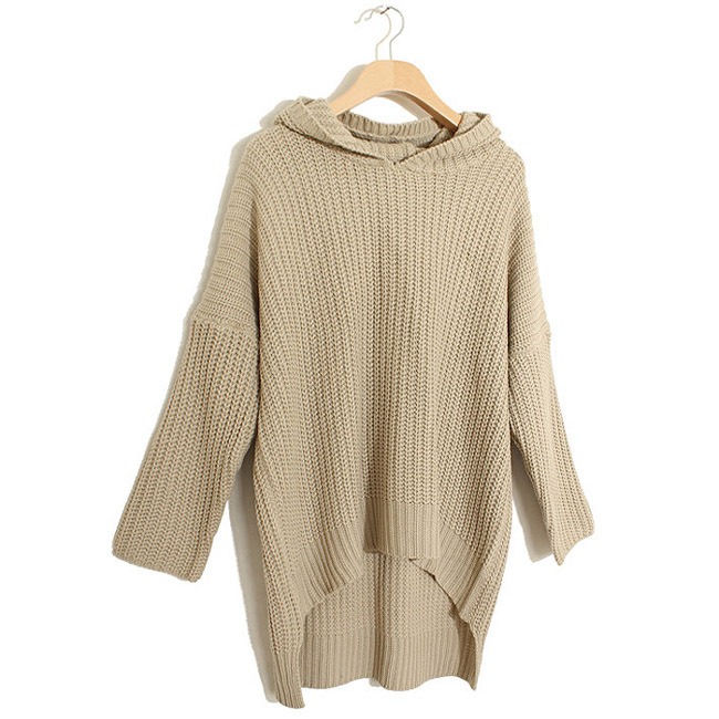Aliexpress.com : Buy 2014 New Womens Batwing Jumper Cape Ponchos Oversize Knitwear Sweater Tops Pullover Free Shipping from Reliable sweater hat suppliers on Shenzhen Gache Trading Limited