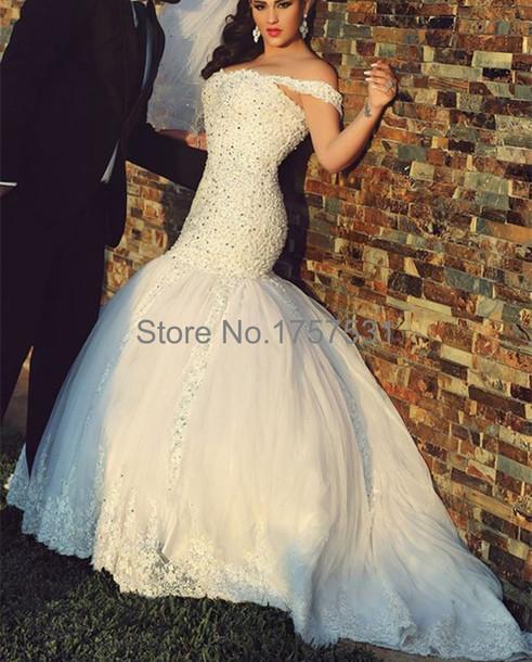 Get the dress for $190 at aliexpress.com - Wheretoget