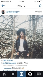 hat,black,black hat,leather jacket,perfecto,white,style,grunge,black and white,big hat,cute,nice outfit,outfit,where did u get that,indie,lovely,helpfull,biker jacket,jacket