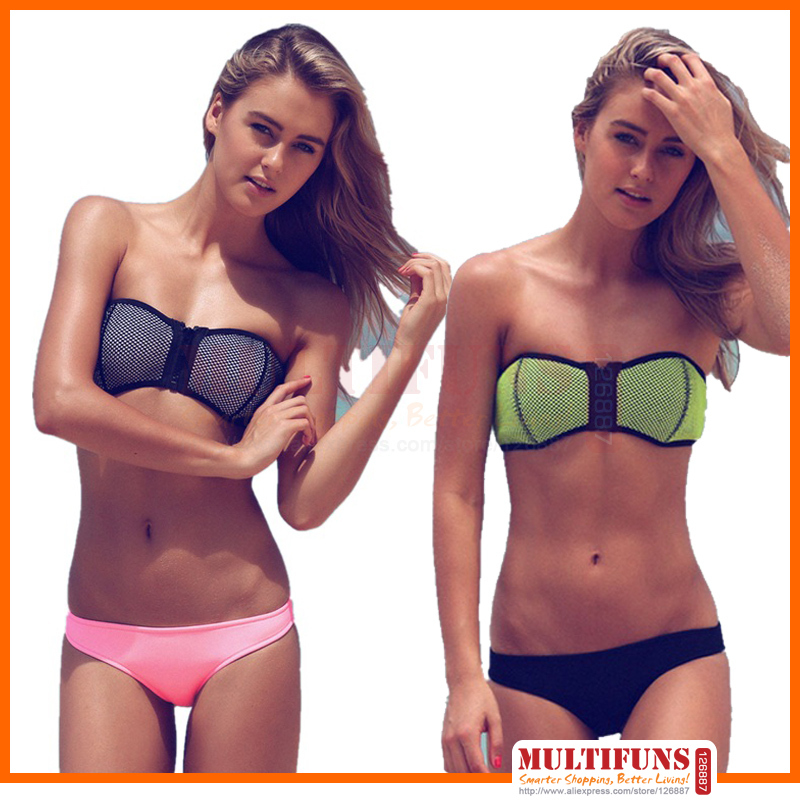 Aliexpress.com : Buy FB204 2014 new 2014 extreme bikini swimwear women plus size brazilian bikini biquinis triangle bikini swimsuit neoprene bikini from Reliable bikinis clearance suppliers on Online Store 126887