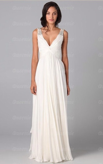 dress wedding dress wedding white dress beautiful love long dress simple wedding dresses simple dress cheap wedding dresses