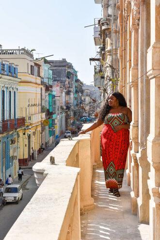 dress plus size maxi dress plus size dress maxi dress long dress red dress curvy plus size summer summer dress