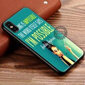 phone cover,movies,audrey hepburn,quote on it phone case,iphone cover,iphone case,iphone,iphone x case,iphone 8 case,iphone 8 plus case,iphone 7 plus case,iphone 7 case,iphone 6s plus cases,iphone 6s case,iphone 6 case,iphone 6 plus,iphone 5 case,iphone 5s,iphone se case,samsung galaxy cases,samsung galaxy s8 cases,samsung galaxy s8 plus case,samsung galaxy s7 edge case,samsung galaxy s7 cases,samsung galaxy s6 edge plus case,samsung galaxy s6 edge case,samsung galaxy s6 case,samsung galaxy s5 case,samsung galaxy note case,samsung galaxy note 8,samsung galaxy note 8 case,samsung galaxy note 5,samsung galaxy note 5 case