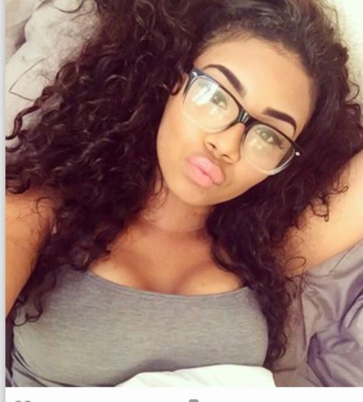 sunglasses shades assessories glasses