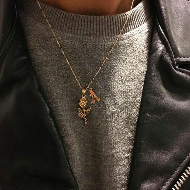 jewels bijoux jewerly