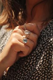 jewels,tumblr,jewelry,accessories,Accessory,ring,pandora