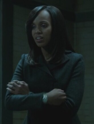 scandal kerry washington olivia pope coat