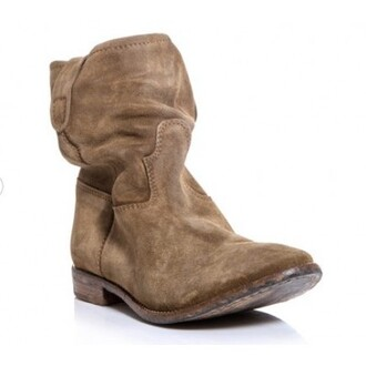dress isabel marant boots
