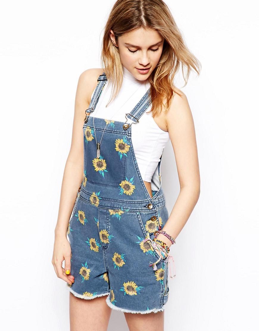 db3201f8d236 dress