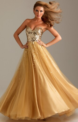 ball gown fashion dress cheap dress gown fashion gown