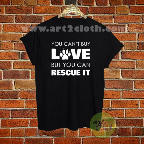 Funny Tshirt Quotes Extraordinary Shirt Quote On It Quote On It Quotes Tshirt Animal Clothes