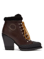 leather boots,lace,leather,burgundy,shoes