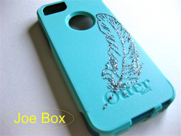 bag bling iphone cover iphone case iphone 5 case iphone case iphone 5 case  feathers light a24d60a82