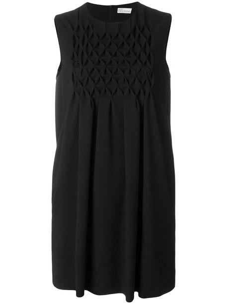 dress mini dress mini women spandex quilted black