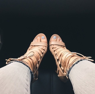 shoes kylie jenner aquazzura heel