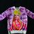 Barbie Camo ISwag Sweatshirt - Limited Edition  from Tumblr Fashion on Storenvy