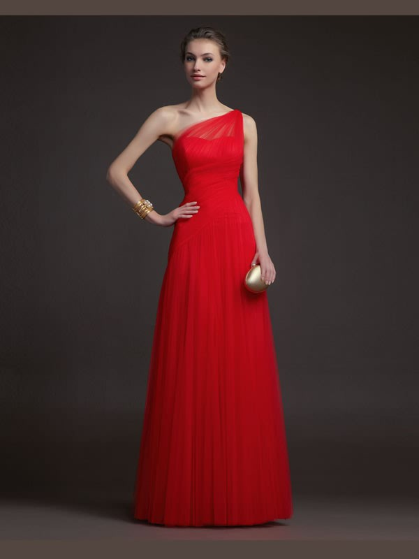 prom dress prom dress prom gowns evening dress cocktail dress homecoming dress prom dress graduation dresses party dress red prom dress
